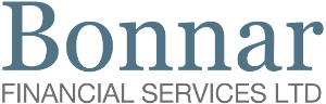 Bonnar Financial Services Ltd
